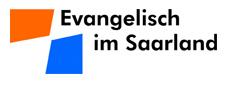 Evangelische Kirche im Saarland